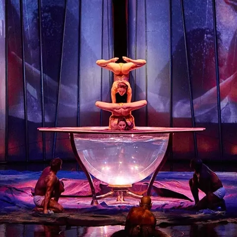 zumanity-act-water-bowl